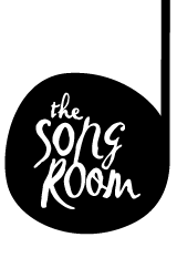 Visit The Songroom